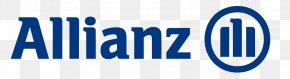 Business - Allianz Life Insurance Company Of North America Allianz Life Insurance Company Of North America Business PNG