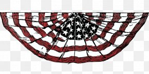 United States - Flag Of The United States National Flag Independence Day PNG
