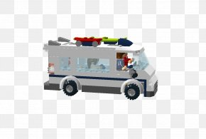 R2d2 - Motor Vehicle Toy LEGO PNG
