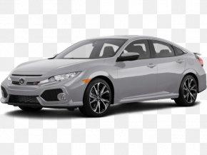 Civic Ef - 2018 Honda Accord Hybrid Car 2018 Honda Accord Touring 2018 Honda Accord LX PNG