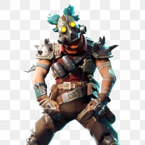 Battle Business - Fortnite Battle Royale Video Games Epic Games Games And Chill PNG