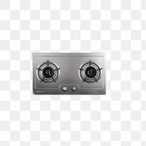 Gas Stoves - Gas Stove Flame Hearth Kitchen PNG