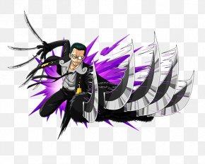 One Piece - Monkey D. Luffy Usopp One Piece: Pirate Warriors Roronoa Zoro Nami PNG