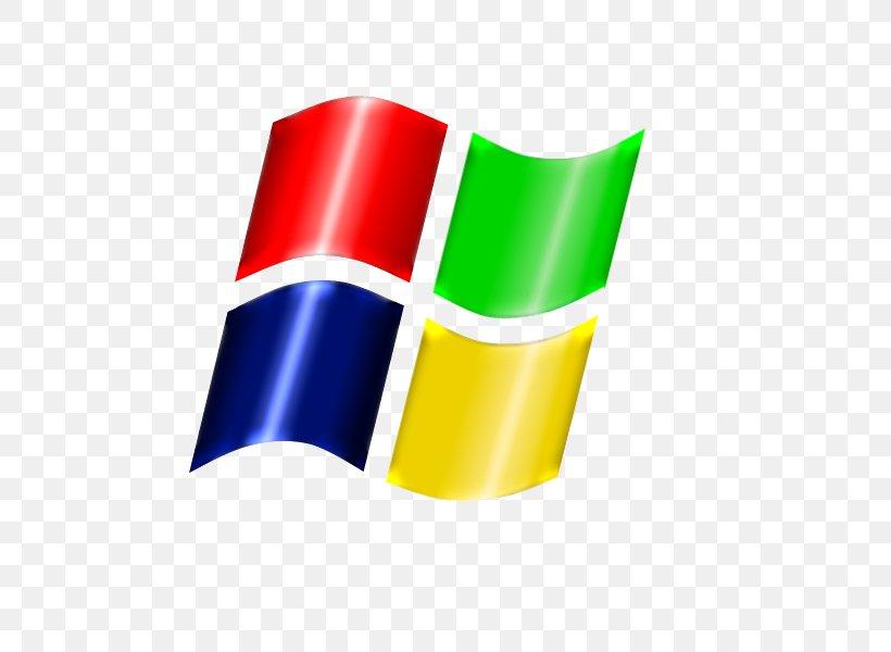Windows Xp Computer Software Windows 10 Microsoft Png 800x600px Windows Xp Computer Software Logo Microsoft Operating