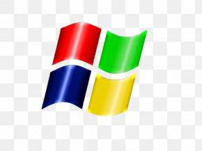 Microsoft - Windows XP Computer Software Windows 10 Microsoft PNG