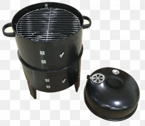 Barbecue - Barbecue BBQ Smoker Grilling Picnic Smoking PNG