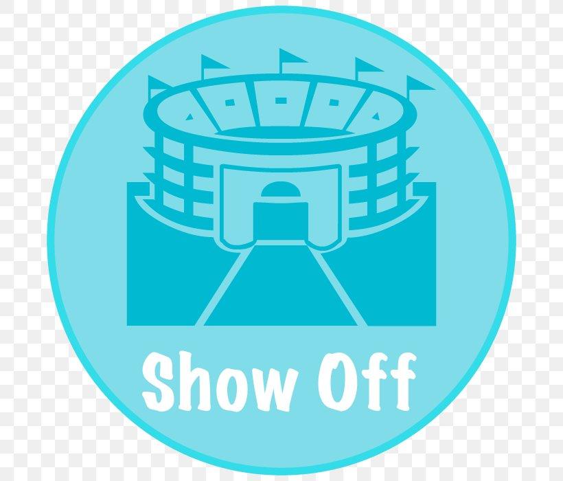Busch Stadium Sport, PNG, 700x700px, Busch Stadium, Aqua, Area, Blue, Brand Download Free