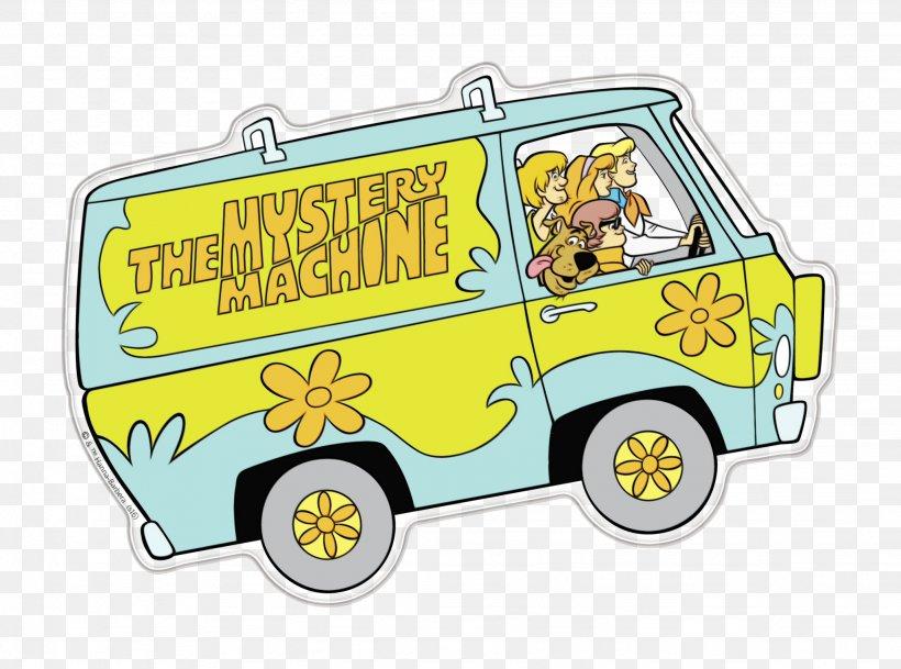 Cartoon School Bus Png 2048x1522px Watercolor Bus Car