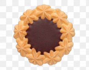 Cream Biscuits - Custard Cream Chocolate Chip Cookie Butter Cookie Biscuit PNG
