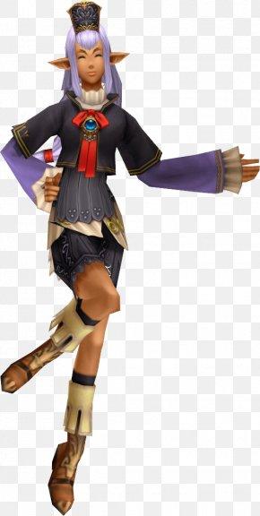 Sprite - Final Fantasy VI RPG Maker 2003 Lightning Returns: Final Fantasy XIII Super Nintendo Entertainment System Final Fantasy All The Bravest PNG