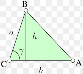 Diamond Geometry Triangle - Triangle Geometry Edge Line Vertex PNG