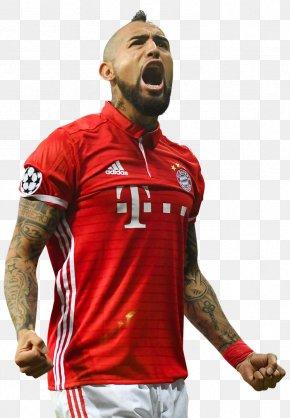 Passion - Arturo Vidal FC Bayern Munich Football Player Juventus F.C. Chile National Football Team PNG