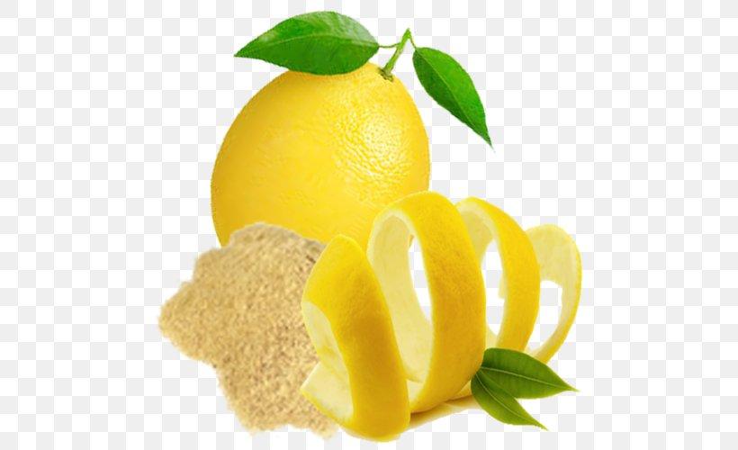 Lemon-lime Drink Wine Citrus Junos Sweet Lemon, PNG, 500x500px, Lemon, Citric Acid, Citron, Citrus, Citrus Junos Download Free