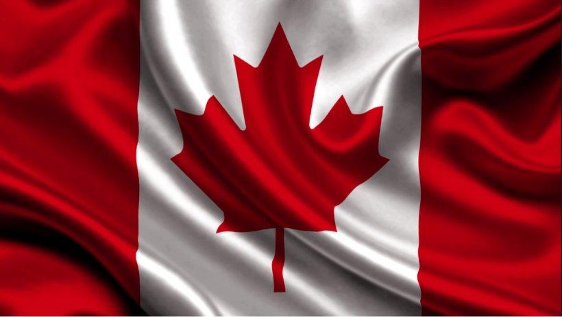 National Flag Of Canada Day Desktop Wallpaper Png