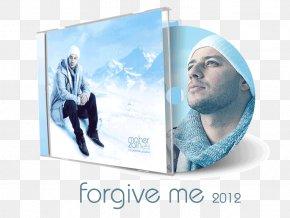 Mashaaallah - Maher Zain Forgive Me Album Thank You Allah Song PNG