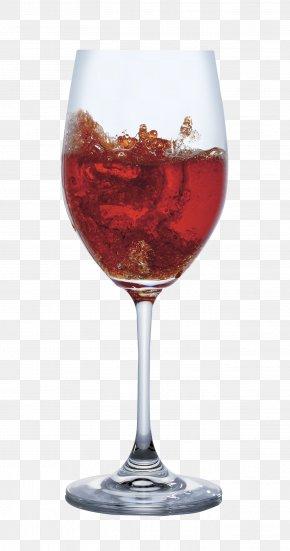 Cocktail Glass - Wine Cocktail Distilled Beverage Wine Cocktail Martini PNG