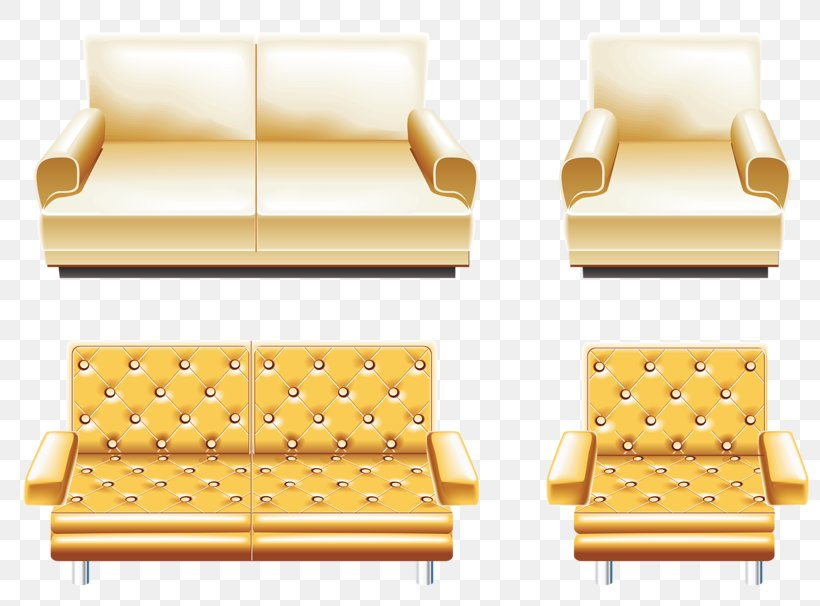 sofa bed couch chair png favpng mkGN7U5aUeeV91SS9jsVbqWUR