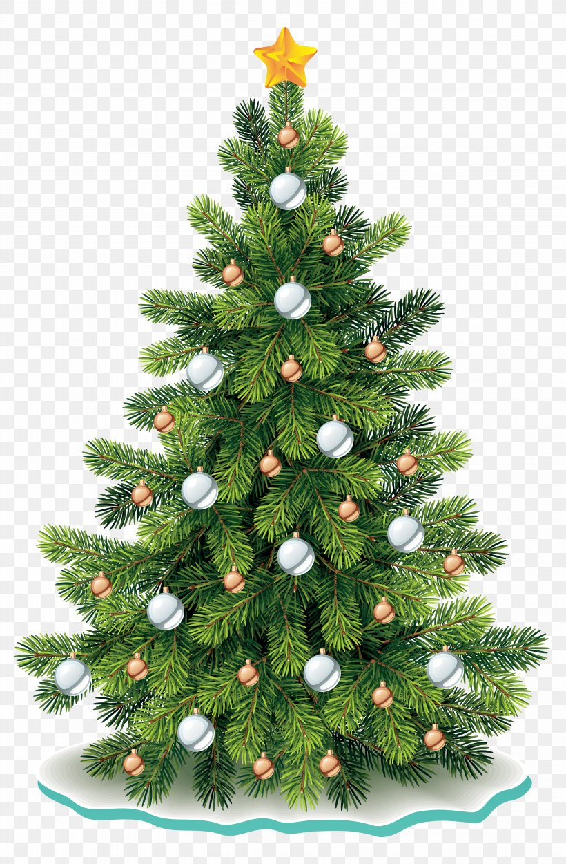 Christmas Tree Christmas Day Clip Art, PNG, 4123x6288px, Noble Fir, Christmas, Christmas Decoration, Christmas Ornament, Christmas Tree Download Free