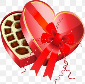 Lolly - Valentine's Day Daughter Love Romance Happiness PNG
