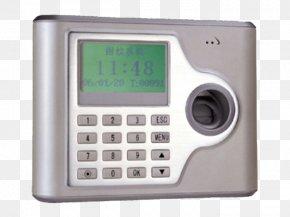 Face Recognition - Fingerprint Facial Recognition System Door Security Face Perception PNG
