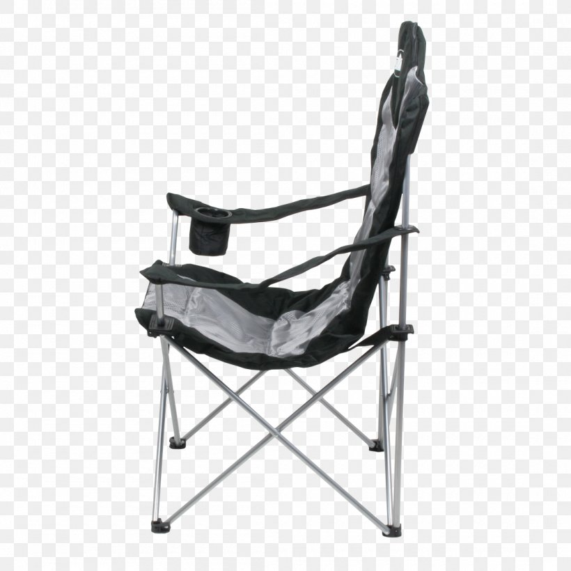 Outstanding Folding Chair Camping Outdoor Recreation Couch Png Inzonedesignstudio Interior Chair Design Inzonedesignstudiocom