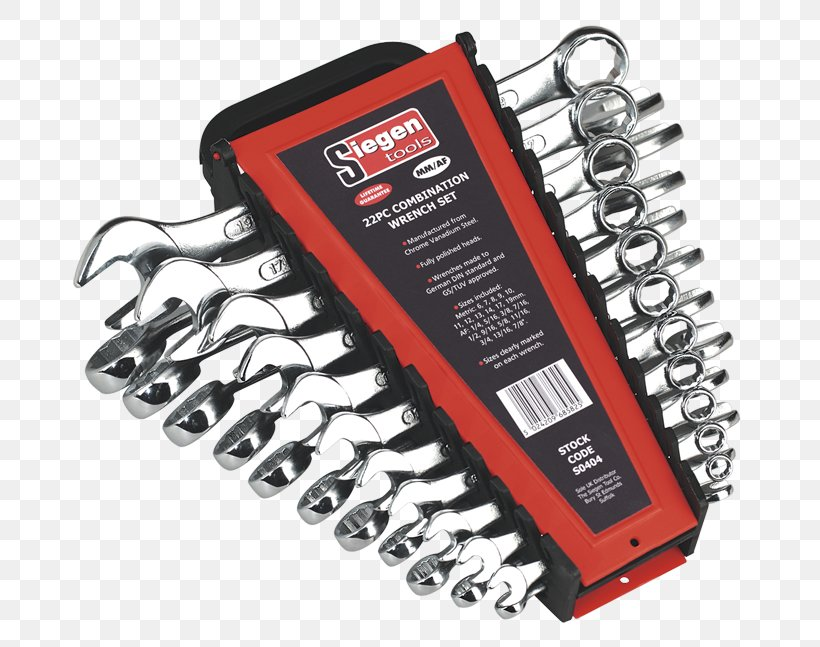Hand Tool Spanners Lenkkiavain Ratchet, PNG, 709x647px, Hand Tool, Adjustable Spanner, Chromium, Chromiumvanadium Steel, Combination Download Free