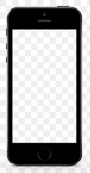 Iphone - IPhone 5s IPhone 6 Clip Art PNG