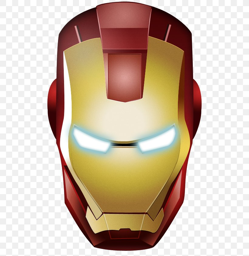 Iron Man 3 The Official Game Eye Color Png 536x844px