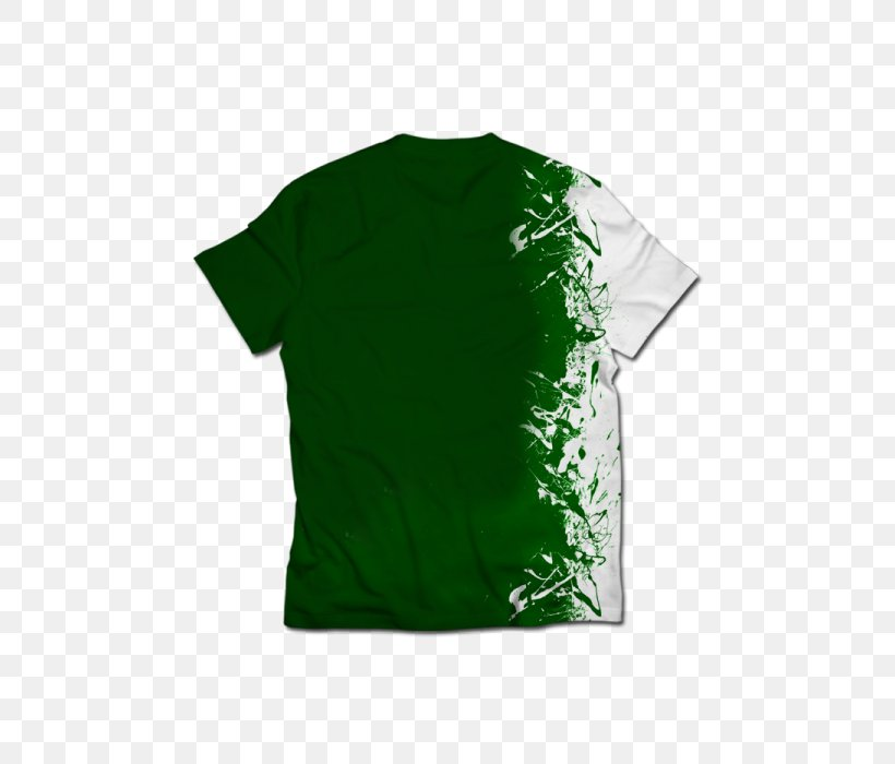 Printed T-shirt Printing All Over Print, PNG, 600x700px, Tshirt, Active Shirt, All Over Print, Clothing, Flag Of Pakistan Download Free