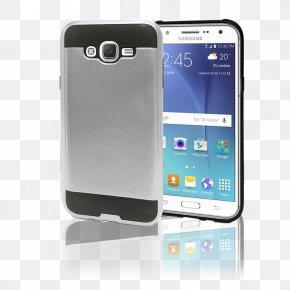 Samsung - Samsung Galaxy J2 Prime Samsung Galaxy J7 Samsung Galaxy J5 Samsung Galaxy J1 PNG