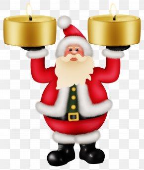 Santa Claus Image - Santa Claus Clip Art PNG