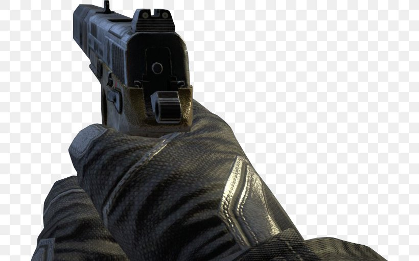 Call Of Duty: Black Ops II Call Of Duty: Ghosts Call Of Duty: Modern Warfare 2 Call Of Duty: Zombies, PNG, 700x511px, Call Of Duty Black Ops Ii, Air Gun, Airsoft, Call Of Duty, Call Of Duty 4 Modern Warfare Download Free
