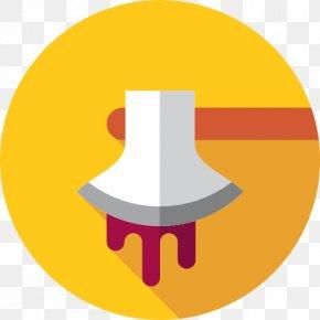 Axe - Axe Tool Hatchet Clip Art PNG