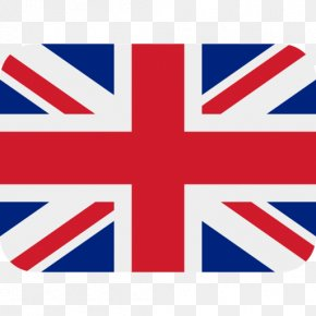 United Kingdom - Flag Of The United Kingdom National Flag Flag Of The United States PNG
