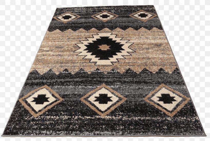 Persian Carpet Oriental Rug Furniture