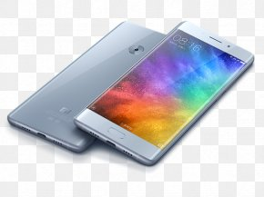 Xiaomi Mi Note - Xiaomi Mi Note 2 Samsung Galaxy Note 7 Xiaomi Mi MIX Xiaomi Redmi Note 4 PNG