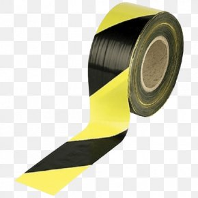 Adhesive Tape Safety Security Architectural Engineering Hard Hats PNG