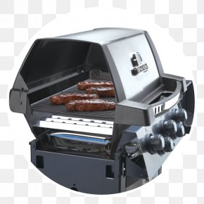 Grilled Meet - Barbecue Grilling Broil King Signet 90 Broil King Signet 320 Broil King Baron 340 PNG