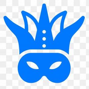 Mardi Gras Mask - Mask Mardi Gras Clip Art PNG