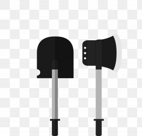 Black Ax - Download Icon PNG