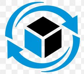 Warehouse - Microsoft Azure SQL Database Virtual Machine Logo Computer Software PNG