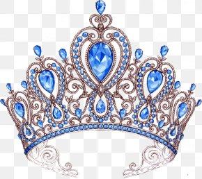 Beauty Pageant - Tiara Crown Of Queen Elizabeth The Queen Mother Drawing Queen Regnant PNG