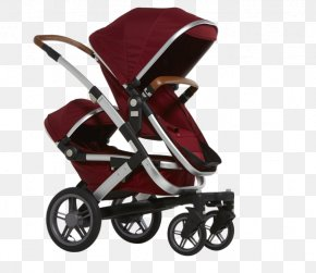 Pram Baby - Baby Transport Infant Child Twin Car PNG