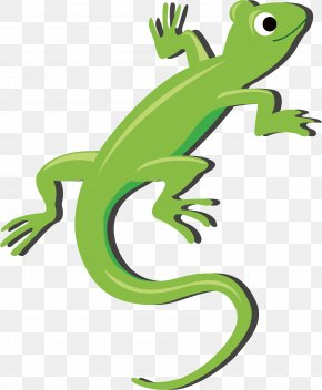 Lizard - Lizard Copyright-free Illustration Reptile Chameleons PNG