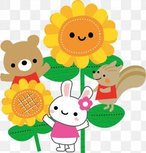 Tdc As - Summer Book Illustration 夏祭り Jardin D'enfants PNG