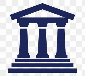 Bank - Bank Finance PNG