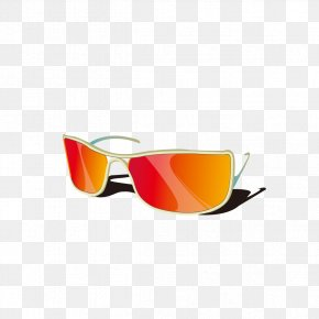 Sunglasses Pattern - Goggles Sunglasses Designer PNG