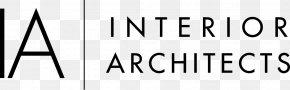 Interior Design Logo - Interior Design Services Architecture Company Business PNG