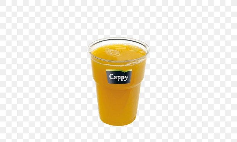 Orange Juice Orange Drink Fuzzy Navel Harvey Wallbanger Orange Soft Drink, PNG, 600x491px, Orange Juice, Drink, Fuzzy Navel, Harvey Wallbanger, Health Shake Download Free