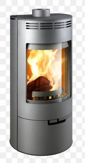 Gränsfors Bruks AB - Wood Stoves Peis Fireplace Hearth PNG